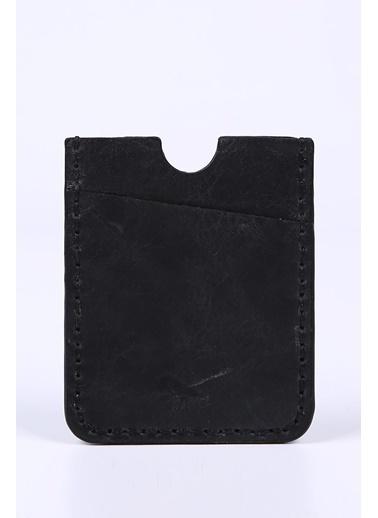 Krähe Kartlık Siyah